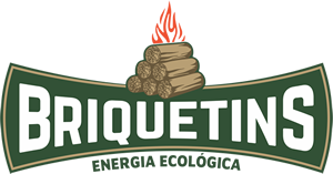 Logo Briquetins